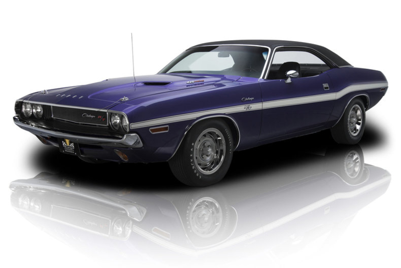 1970 Dodge Challenger is listed zu verkaufen on ClicDigest in ... on old challenger, sam posey challenger, chrysler challenger, car challenger, 1980's challenger, chevy challenger, white challenger, orange challenger, hellcat challenger, 1972dodge challenger, convertible challenger, plum crazy challenger, hemi challenger, pink challenger,