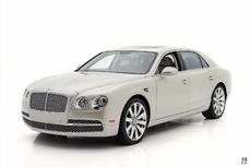 Bentley Other 2014