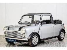 Mini 1300 1987