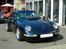 Porsche 911 1994