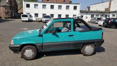 Seat Other 1992