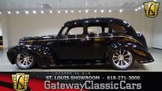 Plymouth Other 1939