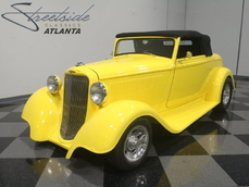 Dodge Other 1933