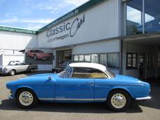 BMW 503 1958