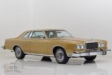 Ford LTD 1976