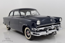 Ford Other 1954