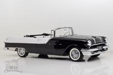 Pontiac Starchief 1955