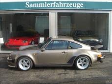 Porsche 911 / 964 1983
