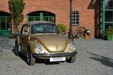 Volkswagen 1303 1973