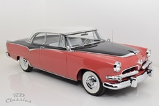 Dodge Other 1955