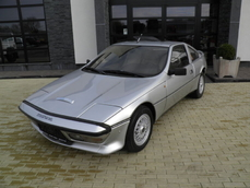 Talbot Other 1982