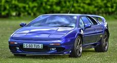 Lotus Esprit 1999