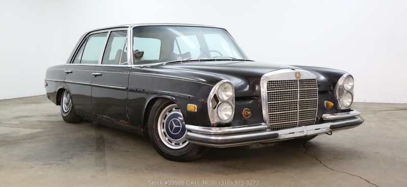 1969 Mercedes-Benz 300SEL 6.3 w109 is listed For sale on ... on mercedes benz torrance, mercedes benz delray beach, mercedes benz north america, mercedes benz waco, mercedes benz new jersey, mercedes benz seattle, mercedes benz sugar land, mercedes benz cologne, mercedes benz west palm beach, mercedes benz downtown la, mercedes benz orlando, mercedes benz okc, mercedes benz long beach, mercedes benz temecula, mercedes benz washington dc, mercedes benz coral gables, mercedes benz ann arbor, mercedes benz stuttgart, mercedes benz little rock, mercedes benz tour bus,