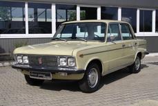 Fiat 125 1971