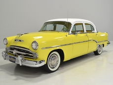 Dodge Other 1954