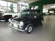 Mini 1300 1995