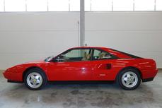 Ferrari Mondial 1986