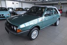 Fiat Ritmo 1984
