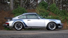 Porsche 911 1986