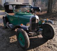 Citroen Other 1924