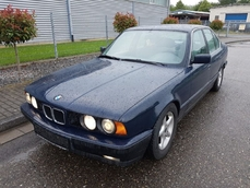 BMW 518 1995