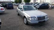 Mercedes-Benz 280 w124 1994