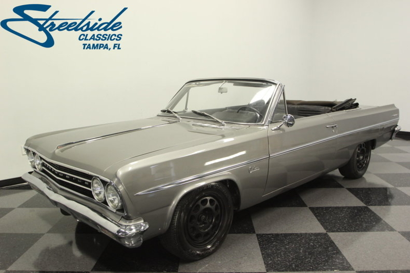 1963 Oldsmobile Cutlass Is Listed Sold On ClassicDigest In Lutz By