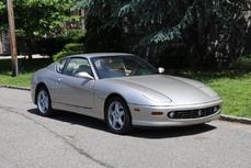 Ferrari 456 1999
