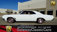 Buick Skylark 1966