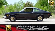 Chevrolet Vega 1976