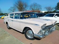 AMC Rambler 1959
