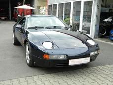 Porsche 928 1993