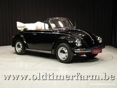 Volkswagen 1303 1978