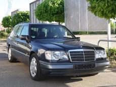 Mercedes-Benz 320 w124 1995