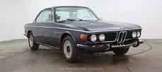 BMW 3.0CSI e9 1974