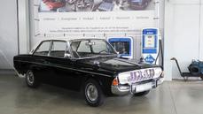 Ford Taunus 1967