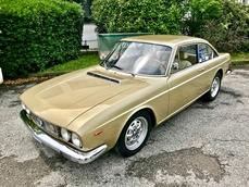 Lancia Flavia 1970