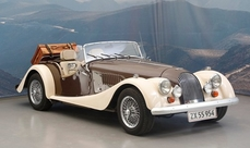 For sale Morgan Plus 8 1995