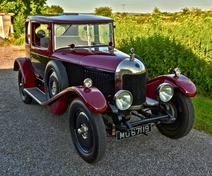 For sale MG Other 1925