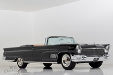 For sale Lincoln Continental 1960