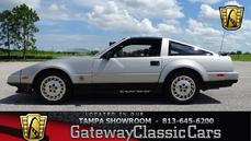 Till salu Nissan 300 1984