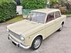 Fiat 1100 1967