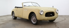 Fiat 1500 1950