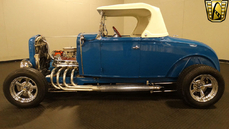 Ford Roadster 1931