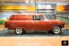 Chevrolet Sedan-Delivery 1955