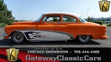 Buick Special 1953