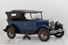 Chevrolet Other 1927