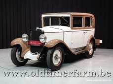 Fiat Other 1929