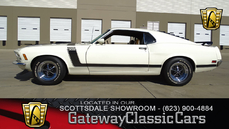 For sale Ford Mustang 1970