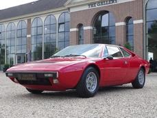 Ferrari 308 GT4 Dino 1975